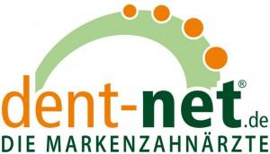 dent-net