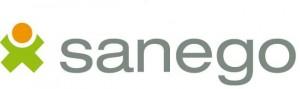 sanego_logo
